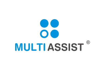 Multi Assist